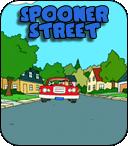 Spooner Street