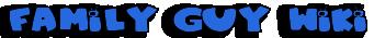 IGwiki
