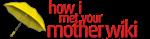 Howimetyourmother-wordmark