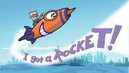 Rocketeers
