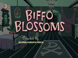 Biffo Blossoms
