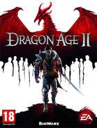 Image dragon age 2
