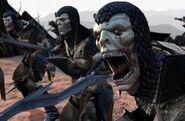 Dragon Age2 1