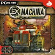 Ex Machina cover (1)