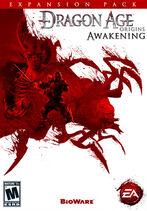 DAO-Awakening cover