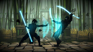 Shadow Fight 3 04