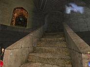 Склеп (3 уровень)