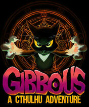 1565720622 gibbous-a-cthulhu-adventure