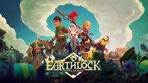 Análisis-de-Earthlock-Festival-of-Magic-3