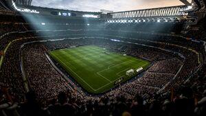 FIFA 18 01