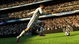 FIFA 18 05