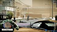 State-of-Decay-Lifeline-DLC-1