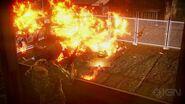 950556559-State-of-Decay-Lifeline-DLC-Trailer