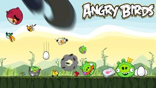 640px-Angry birds madness