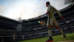 FIFA 18 08