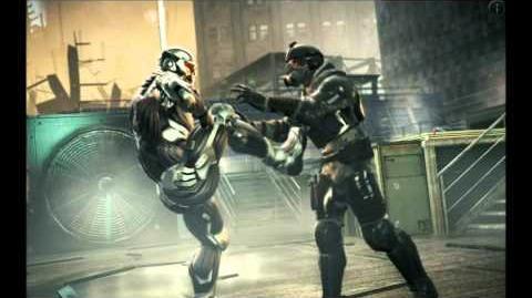 Crysis 2 Intro HD-0