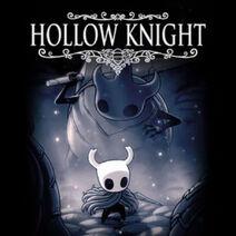 300px-HollowKnight