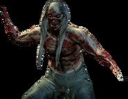 Dead island butcher