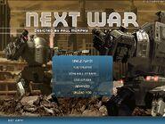 BTS v3.17 Next War Expansion