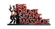 14408 02 blasted-new-gameplay-video-bdsm-big-drunk-satanic-massacre