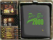 PIP-Boy 2000 ru