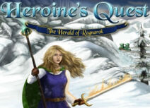 Heroine-s-quest-the-herald-of-ragnarok-quest-rpg 1