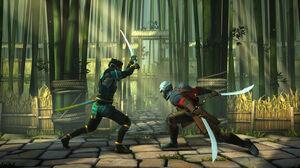 Shadow Fight 3 03