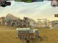 Ex gameplay3
