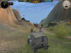 Ex gameplay4