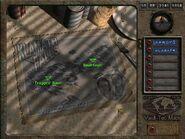 Fallout-2 town