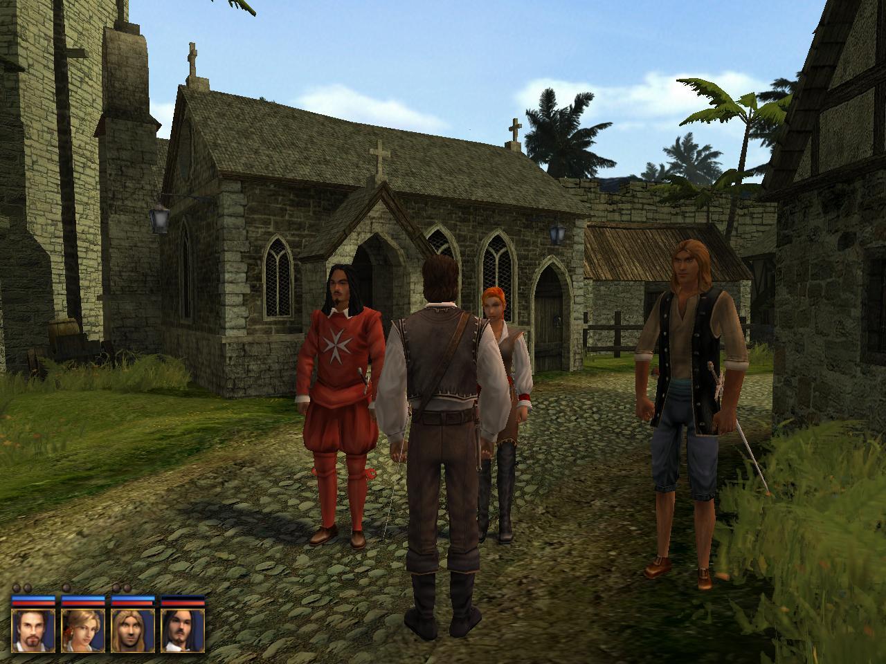 Корсары 2: пираты карибского моря скачать игру торрент бесплатно.