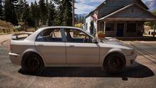 Far Cry 5 Screenshot 2018.04.09 - 04.25.56.20