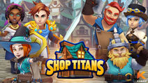 ShopTitans Hero-2-1024x576