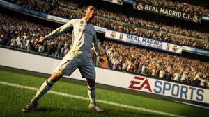 FIFA 18 06