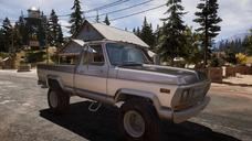 Far Cry 5 Screenshot 2018.04.09 - 04.32.58.72