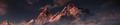 Мініатюра для версії від 11:22, лютого 24, 2018