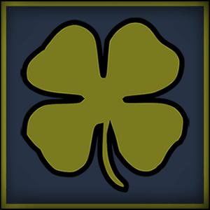 Файл:Badge-luckyedit.png