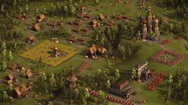 Козаки 3 (Cкриншот №3)
