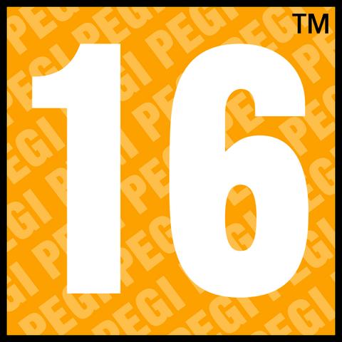 Файл:PEGI (16).png