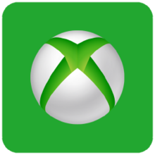 250px-Xbox one front