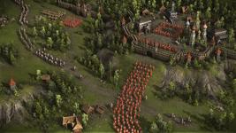 Козаки 3 (Cкриншот №12)