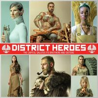 480px-District heroes