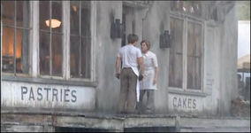 Mrs mellark and peeta.png2