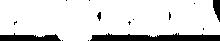 Persopedia logo