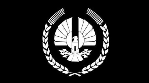 Horn of Plenty (Panem National Anthem)-0