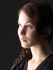 Katniss promo 4