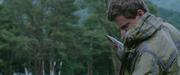 Marvel zabijający chłopaka z ósemki