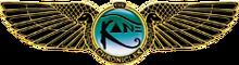 KRK Wiki Logo