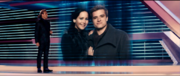640px-Catching Fire Pic 23
