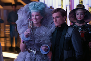 Effie-Peeta-Catching-Fire